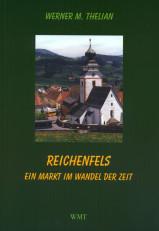 WMTBücher_RFL1996
